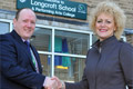 News - Longcroft Ofsted success