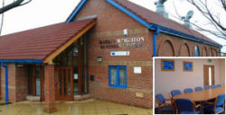 Market Weighton Business Centre