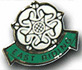 East Riding Badge