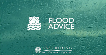 Flood Advice
